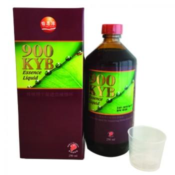 KYB900