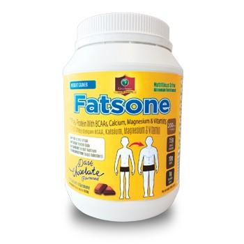 Fatsone